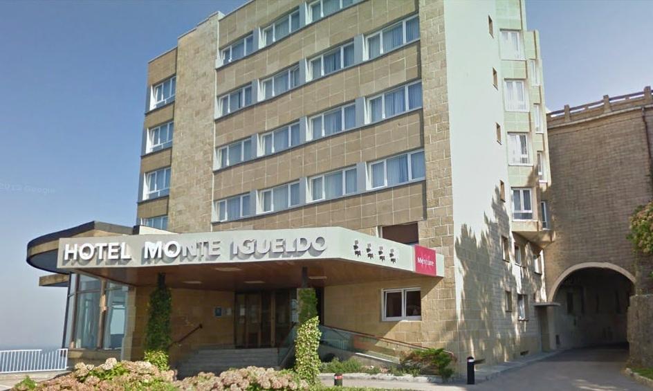 hotel igueldo 2