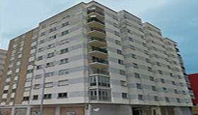 calle burgo de osma 1 (Soria) 287x167
